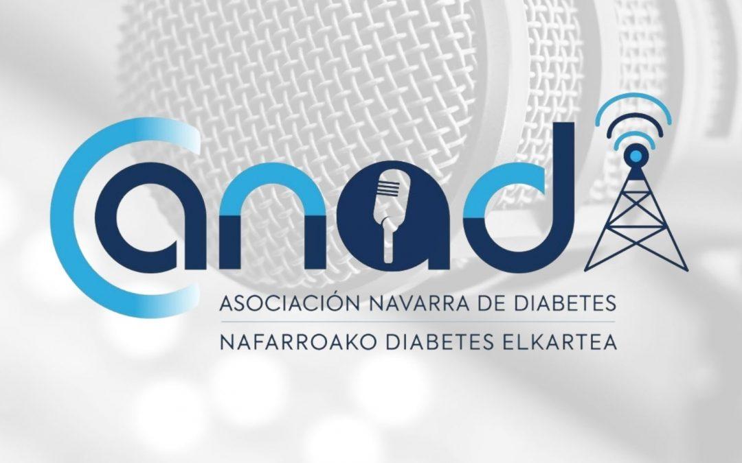 Inicio del curso escolar, XugarHero y noticias sobre diabetes