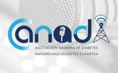 La vacunación frente a la COVID-19 en personas con Diabetes
