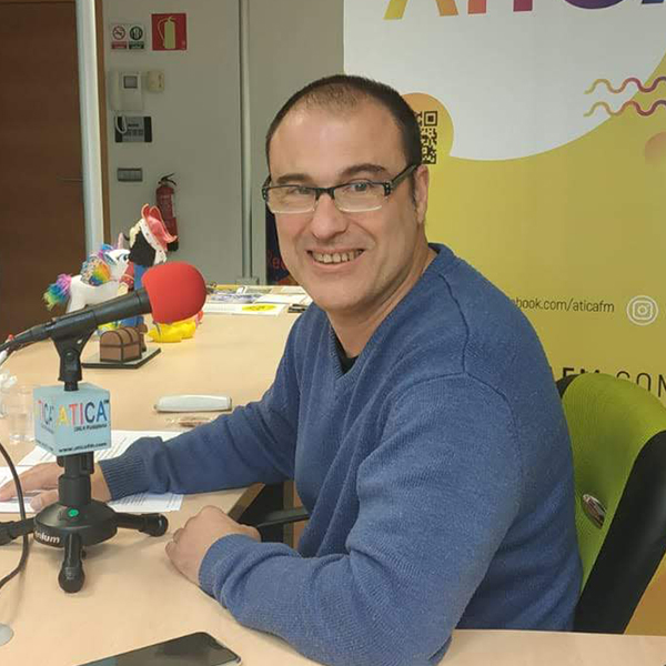 Humberto Pérez de Leiva
