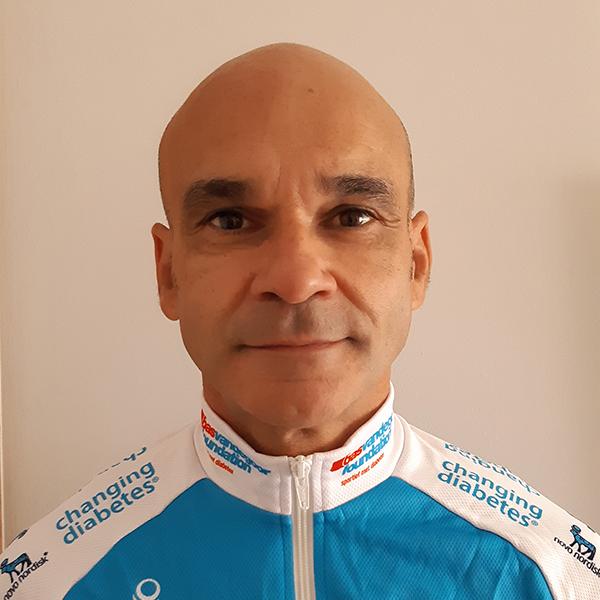 Toño Morentin Gutiérrez