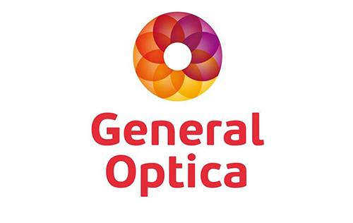 general-optica