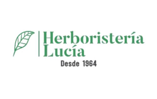herboristerialucia